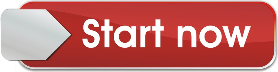 Start Now Button